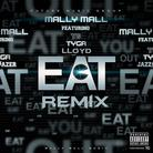 Eat (Remix)