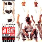 G-Unit - No Mercy, No Fear