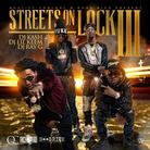 Migos & Rich The Kid - Streets On Lock 3