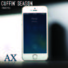 Cuffin' Season (Freestyle)