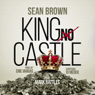 King No Castle