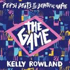 Kelly Rowland - The Game
