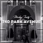 740 Park Ave
