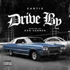 Cartie - Drive By