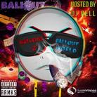 Welcome 2 Ballout World