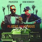 Players Anonymous (Remix)