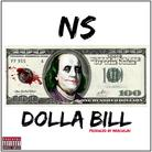 Dolla Bill