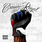 Crown Royal Blvd