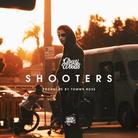 Chevy Woods - Shooters