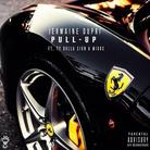 Jermaine Dupri - Pull Up Feat. Ty Dolla $ign & Migos