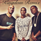 Kingdom (Remix)