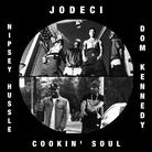 Don't Forget Us (Cookin' Soul Remix)
