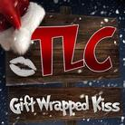Gift Wrapped Kiss