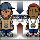 In My Mind (Prequel) (Hosted By DJ Drama)