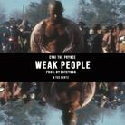 Weak People