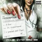 The Prescription