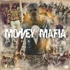 Money Mafia - Hustlin