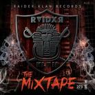 Raider Klan - Raider Klan: The Mixtape 2.75
