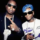 Gucci Mane - Born With It Feat. Soulja Boy