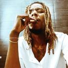 Fetty Wap - D.A.M (Dats All Me)