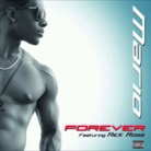 Mario - Forever Feat. Rick Ross