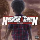 Hurricane Chris - Hurricane Season