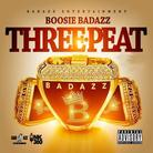 Boosie Badazz - Three-Peat