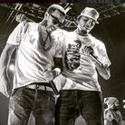 French Montana & Chris Brown - Antidote (Remix)