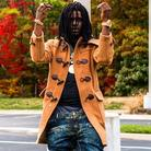 Chief Keef - Let Me Know