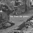 Jae Millz - Live From The Gutter (Freestyle)