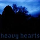 Ana Log - Heavy Hearts