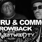 2000 Tim Westwood Freestyle