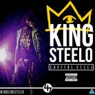 King STEELO [Throwback]
