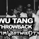 52-Minute Tim Westwood Freestyle (1997)