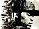 "Review: 50 Cent's ""The Lost Tape"""
