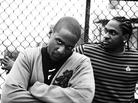 Pusha T Reveals Title Of Next Clipse Album
