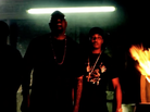 "Hustle Gang Feat. B.o.B., Mac Bonney, T.I., Problem & Trae Tha Truth ""Problems"" (Prod. By B.o.B.) Video"