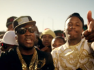 """Yo Gotti Feat. Young Jeezy & YG """"Act Right"""" Video"""