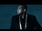 """Jay-Z Feat. Justin Timberlake """"Holy Grail"""" Video"""