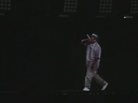 "Eazy-E  ""Hologram Performance @ Rock The Bells 2013"" Video"