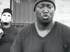 """Project Pat """"Mask Up"""" Video"""