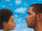 "Drake ""Nothing Was The Same"" Album Trailer"