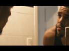 "J. Cole Feat. TLC ""Crooked Smile"" Video"