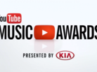 Eminem, Kendrick Lamar, Nicki Minaj & More Nominated For YouTube Music Awards