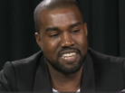 Kanye West Says Jay Z Has The Best Social Skills