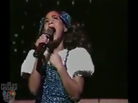 "Beyonce Performs The Wiz' ""Home"" At Age 7"