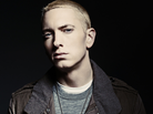 """Eminem Talks On """"Bad Guy"""" Following Up """"Stan,"""" Connecting With Rick Rubin & More"""