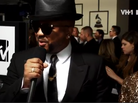 2014 Grammy Awards Red Carpet Live Stream