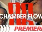 """YG Hootie Feat. A$AP ANT """"36 Chamber Flow"""" Video"""