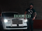 "Rocko ""Slang"" Video"
